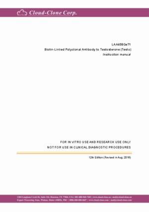 Biotin-Linked-Polyclonal-Antibody-to-Testosterone-(Testo)-LAA458Ge71.pdf