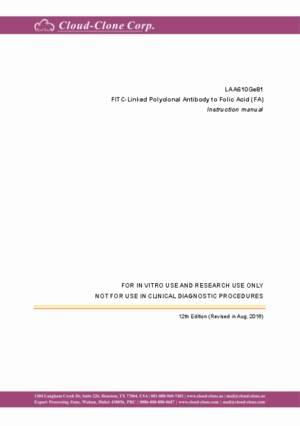 FITC-Linked-Polyclonal-Antibody-to-Folic-Acid-(FA)-LAA610Ge81.pdf