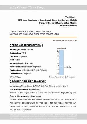 FITC-Linked-Antibody-to-Gonadotropin-Releasing-Hormone--GnRH--PAA843Mu81.pdf