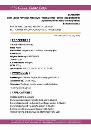Biotin-Linked-Monoclonal-Antibody-to-Procollagen-I-N-Terminal-Propeptide-(PINP)-LAA957Hu71.pdf