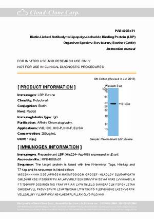 Biotin-Linked-Antibody-to-Lipopolysaccharide-Binding-Protein--LBP--PAB406Bo71.pdf