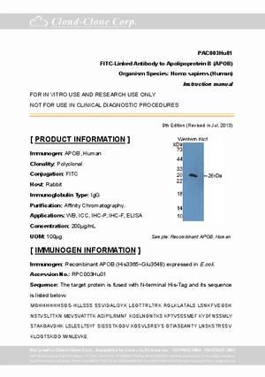 FITC-Linked-Antibody-to-Apolipoprotein-B--APOB--PAC003Hu81.pdf