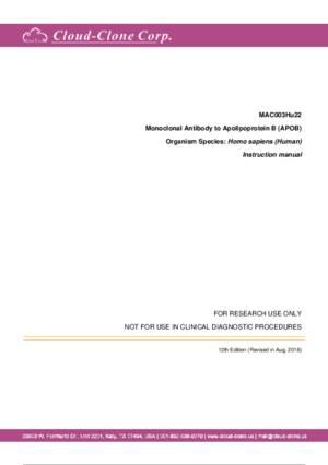 Monoclonal-Antibody-to-Apolipoprotein-B-(APOB)-MAC003Hu22.pdf