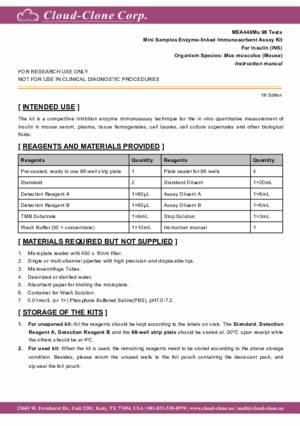 Mini-Samples-ELISA-Kit-for-Insulin-(INS)-MEA448Mu.pdf