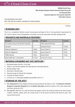 Mini-Samples-ELISA-Kit-for-Estradiol-(E2)-MEA461Ge.pdf