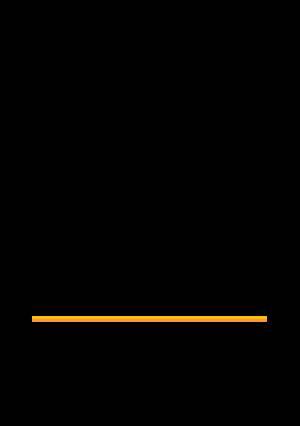 Glycated-Hemoglobin-A1c--HbA1c--NPA190Hu91.pdf