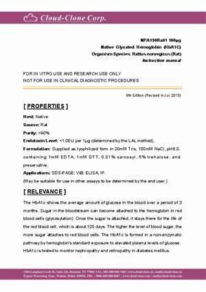 Native-Glycated-Hemoglobin-A1c--HbA1c--NPA190Ra91.pdf