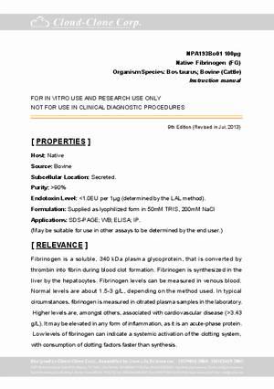 Native-Fibrinogen--FG--NPA193Bo01.pdf