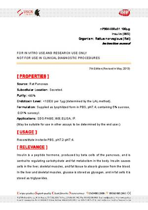 Insulin--INS--nP90448Ra91.pdf