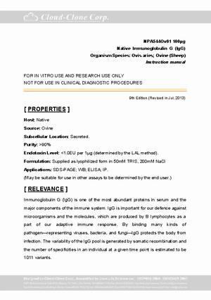 Native-Immunoglobulin-G--IgG--NPA544Ov91.pdf
