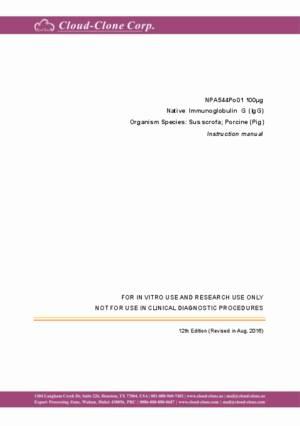Native-Immunoglobulin-G-(IgG)-NPA544Po01.pdf