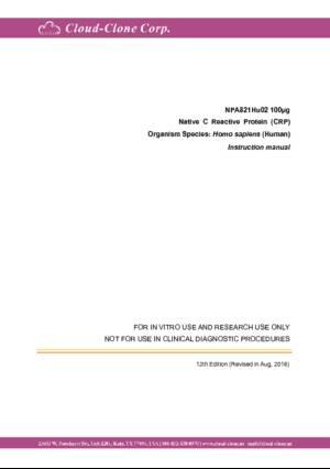 Native-C-Reactive-Protein-(CRP)-NPA821Hu02.pdf