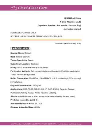 Native-Albumin-(ALB)-NPB028Po01.pdf