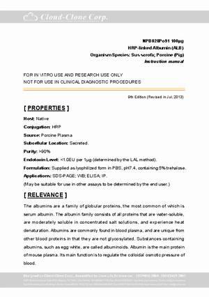 Native-Albumin--ALB--NPB028Po91.pdf