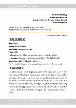 Albumin--ALB--NPB028Si91.pdf