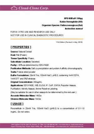 Native-Hemoglobin-(HB)-NPB409Ra01.pdf