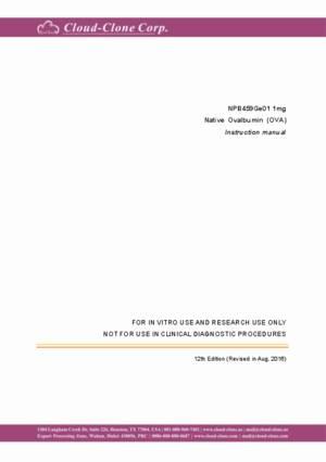 Native-Ovalbumin-(OVA)-NPB459Ge01.pdf