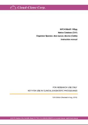 Native-Catalase-(CAT)-NPC418Bo01.pdf
