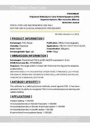 Antibody-to-Factor-Related-Apoptosis--FAS--A90030Mu02.pdf