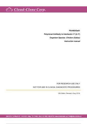 Polyclonal-Antibody-to-Interleukin-17-(IL17)-PAA063Ga01.pdf
