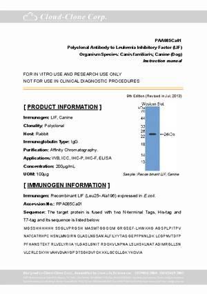 Polyclonal-Antibody-to-Leukemia-Inhibitory-Factor--LIF--PAA085Ca01.pdf