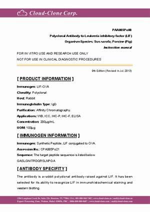 Polyclonal-Antibody-to-Leukemia-Inhibitory-Factor--LIF--PAA085Po08.pdf