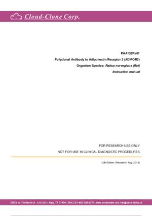 Polyclonal-Antibody-to-Adiponectin-Receptor-2-(ADIPOR2)-PAA132Ra01.pdf
