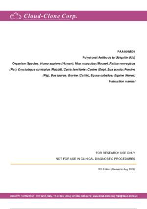 Polyclonal-Antibody-to-Ubiquitin--Ub--PAA164Mi01.pdf