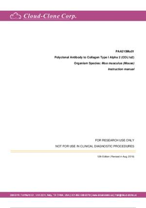 Polyclonal-Antibody-to-Collagen-Type-I-Alpha-2-(COL1a2)-PAA215Mu01.pdf