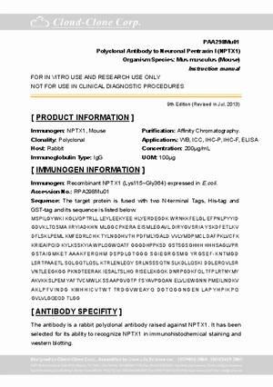 Polyclonal-Antibody-to-Neuronal-Pentraxin-I--NPTX1--PAA298Mu01.pdf