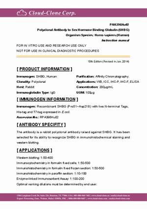 Polyclonal-Antibody-to-Sex-Hormone-Binding-Globulin--SHBG--PAA396Hu02.pdf
