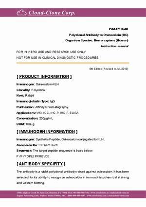 Polyclonal-Antibody-to-Osteocalcin--OC--PAA471Hu08.pdf