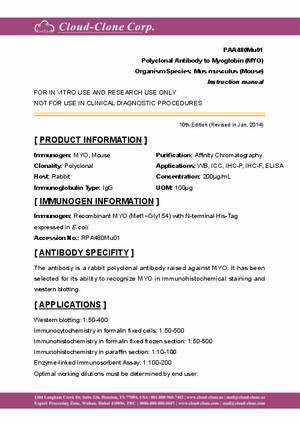 Polyclonal-Antibody-to-Myoglobin--MYO--PAA480Mu01.pdf
