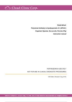 Polyclonal-Antibody-to-Apolipoprotein-A1-(APOA1)-PAA519Po01.pdf