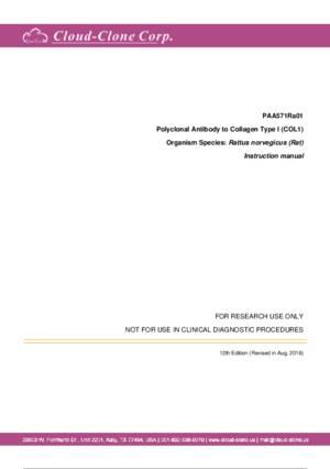 Polyclonal-Antibody-to-Collagen-Type-I-(COL1)-PAA571Ra01.pdf