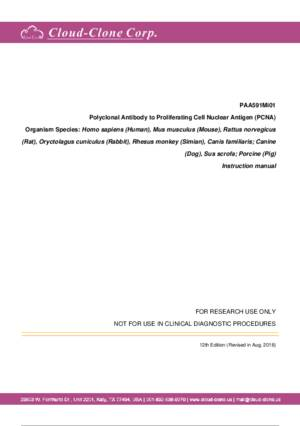 Polyclonal-Antibody-to-Proliferating-Cell-Nuclear-Antigen-(PCNA)-PAA591Mi01.pdf