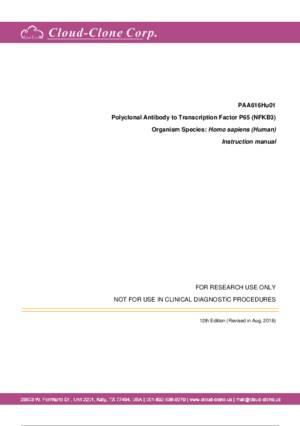 Polyclonal-Antibody-to-V-Rel-Reticuloendotheliosis-Viral-Oncogene-Homolog-A-(RELA)-PAA616Hu01.pdf