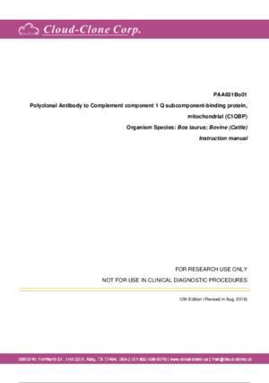 Polyclonal-Antibody-to-Hyaluronan-Binding-Protein-1-(HABP1)-PAA651Bo01.pdf