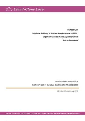 Polyclonal-Antibody-to-Alcohol-Dehydrogenase-1--ADH1--PAA681Hu01.pdf
