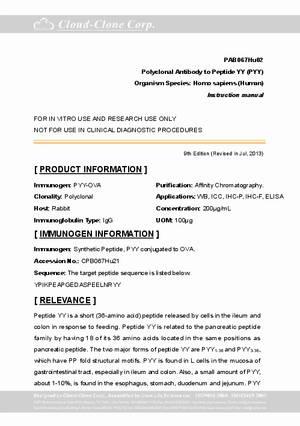 Polyclonal-Antibody-to-Peptide-YY--PYY--PAB067Hu02.pdf
