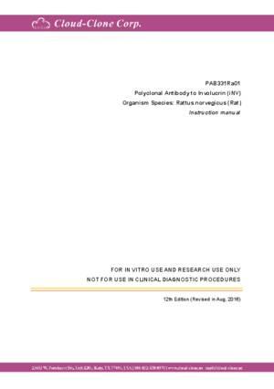 Polyclonal-Antibody-to-Involucrin-(iNV)-PAB331Ra01.pdf
