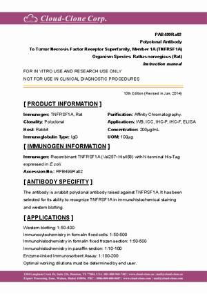 Polyclonal-Antibody-to-Tumor-Necrosis-Factor-Receptor-Superfamily--Member-1A--TNFRSF1A--PAB499Ra02.pdf