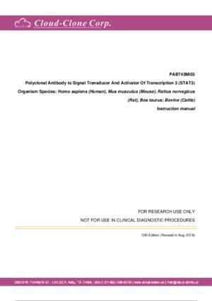 Polyclonal-Antibody-to-Signal-Transducer-And-Activator-Of-Transcription-3--STAT3--PAB743Mi03.pdf