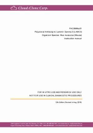 Polyclonal-Antibody-to-Laminin-Gamma-3-(LAMC3)-PAC084Mu01.pdf