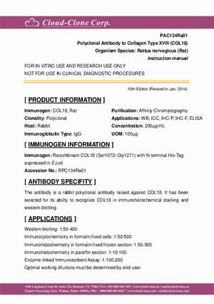 Polyclonal-Antibody-to-Collagen-Type-XVIII--COL18--PAC134Ra01.pdf