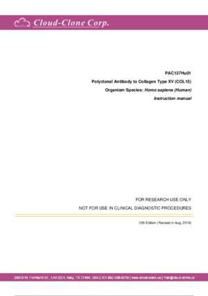 Polyclonal-Antibody-to-Collagen-Type-XV-(COL15)-PAC137Hu01.pdf