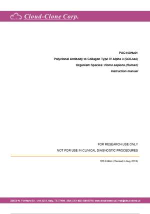 Polyclonal-Antibody-to-Collagen-Type-IV-Alpha-3-(COL4a3)-PAC143Hu01.pdf