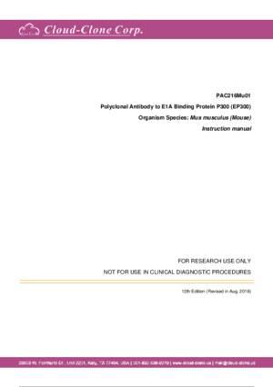 Polyclonal-Antibody-to-E1A-Binding-Protein-P300-(EP300)-PAC216Mu01.pdf