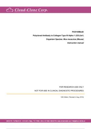 Polyclonal-Antibody-to-Collagen-Type-III-Alpha-1-(COL3a1)-PAD195Mu02.pdf