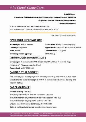 Polyclonal-Antibody-to-Arginine-Vasopressin-Induced-Protein-1--AVPI1--PAD765Hu01.pdf